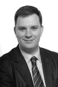 adwokat Inowrocław: Marcin Kosma Zieliński